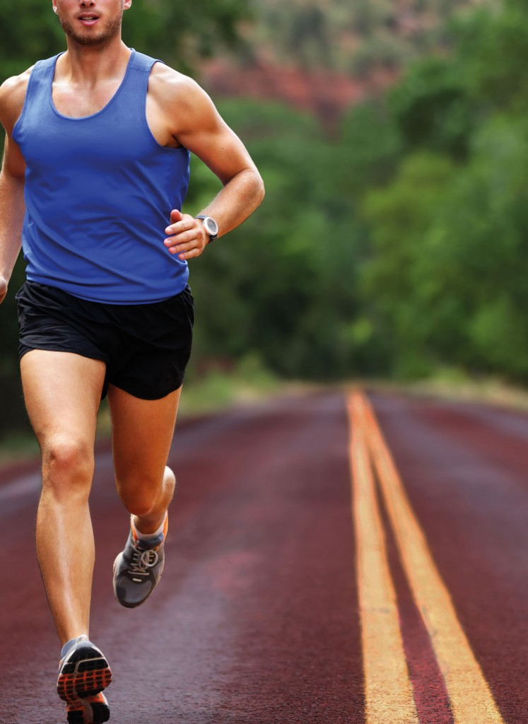 jogger-crop-update